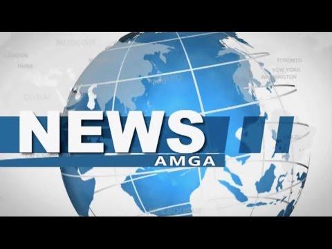 AMGA News 04 18 17