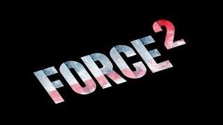 FORCE 2 TRAILER REACTION | JOHN ABRAHAM, SONAKSHI SINHA , TAHIR RAJ BHASIN |