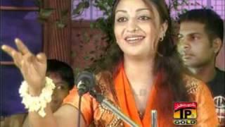 Chitta Kabotar Dhol Mera