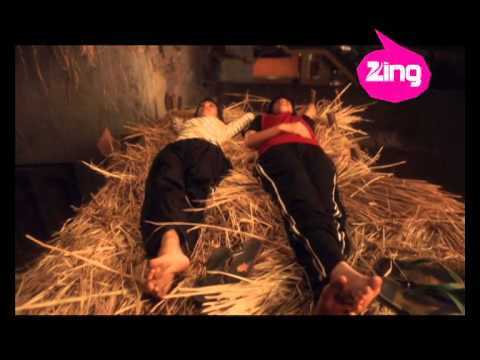Pyaar Tune Kya Kiya - Season 01 - Episode 02 - May 30, 2014 - Full Episode