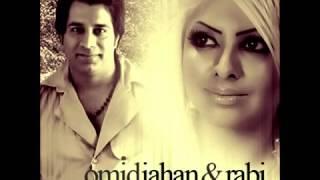 OMID JAHAN AND RABI