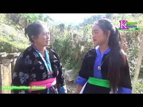 Xxx Mp4 Hmong New Movie Fanny Saib Tau Lom Zem Heev 3gp Sex