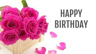 Best  Birthday Wishes, messages, greetings for friends & family