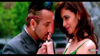 Rattan Lamiyan - Best Of Luck 2013 Full HD