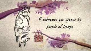 1000 years (Tinkerbell) Subtitulado en Español