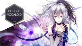 Best of Vocaloid January 2016 | Vocaloid Mix