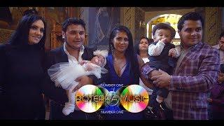 Fratii de Aur - Puisorul meu (Official video) 2017