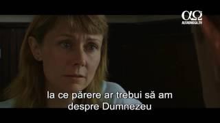 FILM: Există Dumnezeu? - Vineri, 25 noiembrie 2016, ora 22, la Alfa Omega TV