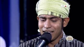 Jahar Lagi Bangla Music Video By Kazi Shuvo Live Performance SATV HD