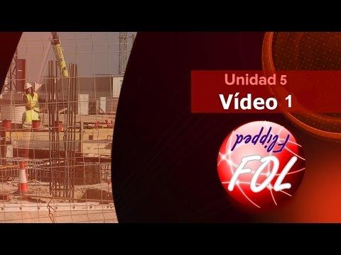 Xxx Mp4 Unidad 5 Vídeo 1 Flipped FOL El Derecho Laboral Y Sus Orígenes 3gp Sex