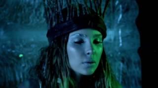 Hilary Duff   MY KIND MV HD Canada