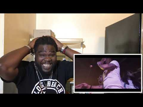 "Xxx Mp4 Sada Baby "" HONEST "" Reaction 3gp Sex"