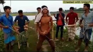 Ami Jare Chai Bidhi She Amare Chai Na | আমি যারে চাই বিধি সে আমারে চাই না