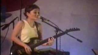 Love ko To (Kitchie Nadal Live in GUIUAN)
