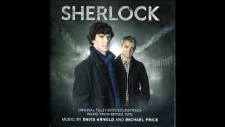 Download BBC Sherlock Holmes - 17. Prepared to do Anything (Soundtrack Season 2) 3Gp Mp4