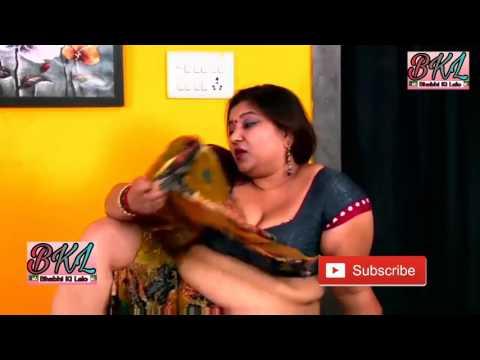 Xxx Mp4 Hot Bhabhi Ko Devar Ne Nanga Choda 3gp Sex