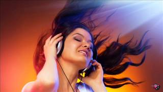 Disco Remix 2012 vol 2 by DjBrO