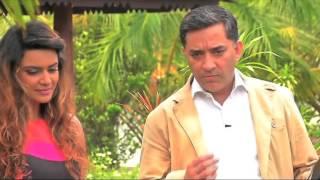 India Travelogue Episode 7: Aashka Goradia's perfect holiday at Club Mahindra Cherai Beach