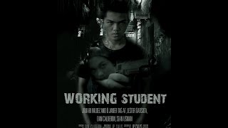 [Short Film] Working Student - Official Entry for UMFF 2016