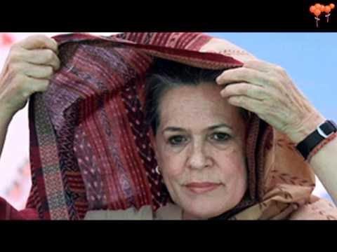 Xxx Mp4 Congress President Sonia Gandhi Seeks Compensation For Farmers Hit By Unseasonal Rains 3gp Sex