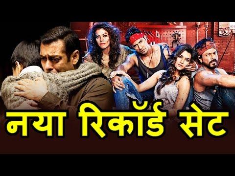 Xxx Mp4 रिलीज से पहले ही Salman की Tubelight ने तोड़ा Shahrukh की फिल्म का रिकॉर्ड 3gp Sex