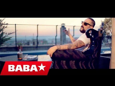Majk ft.  Ghetto Geasy -  Sjena mo (Official Video HD)