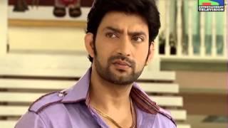 Byaah Hamari Bahoo Ka - Episode 124 - 16th November 2012