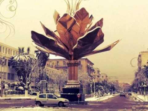 Samir Belkheir Samir Staifi Ain El Fouara