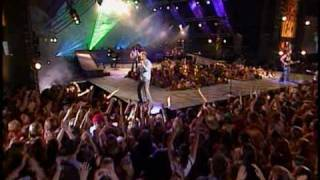 rascal flatts Live DVD - part 12