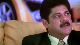 Taarzan  The Wonder Car 2004   Ajay Devgan   Vatsal Sheth   Ayesha Takia   Full HD Movie