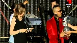 Andreea Banica Best Song RMA 2012.mpg