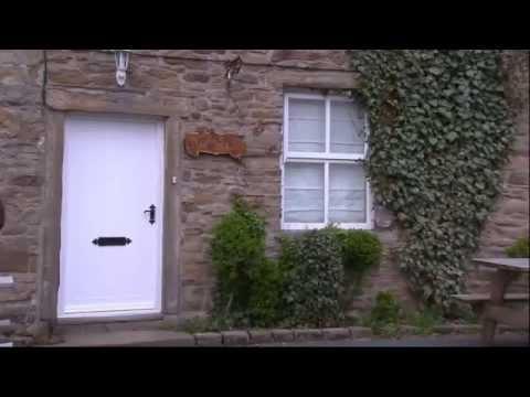 Nigel Evans Arrested For Rape And Sex Assault - Update (Video)