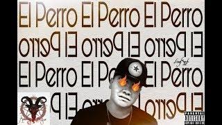 """El Perro"" LianKush//KronikazzBelzee(Video Oficial)Trap 2018"