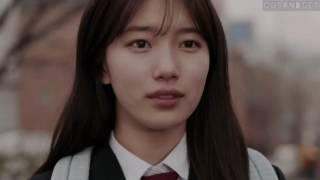 [ENG/THAI] Suzy (수지)- When It's Good (좋을땐) Uncontrollably Fond (함부로 애틋하게) OST Part.15