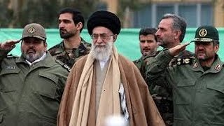 من سيُسقط النظام الايراني من الداخل؟ - آخر الأسبوع