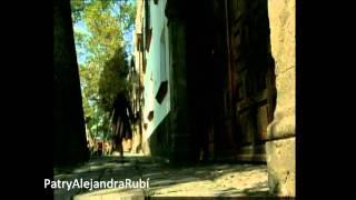 Rubi 2- Capítulo 7...La traición de Fernanda