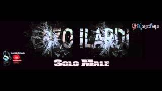 Enzo Ilardi - Solo Male (Fammi Innamorare 2016) [By Mario Fendi]