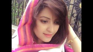 বিয়ের আগেই মা হলেন পরিমনি | Pori Moni Latest News | Bengali Movie Pori Moni 2016