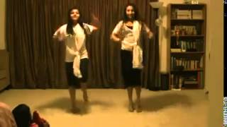 Baje re baje dhol r dhak elo pohela boishakh   awesome dance show