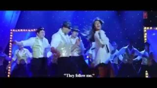 Sheila Ki Jawani Full Song Tees Maar Khan   HD with Lyrics   Katrina kaif   YouTube
