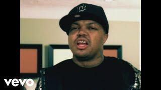 Three 6 Mafia - Doe Boy Fresh ft. Chamillionaire