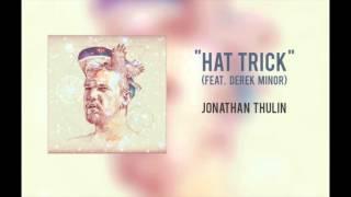 Jonathan Thulin -