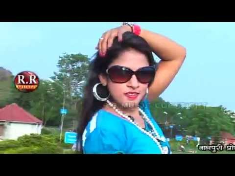 Xxx Mp4 SANDHYA RANI ॥ संध्या रानी NAGPURI SONG JHARKHAND 2015 SUDHIR MAHLI 3gp Sex