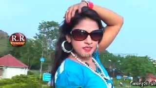 SANDHYA RANI ॥ संध्या रानी || NAGPURI SONG JHARKHAND 2015 || SUDHIR MAHLI