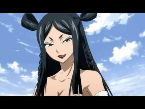 Xxx Mp4 Fairy Tail Episode 185 English Dubbed 3gp Sex