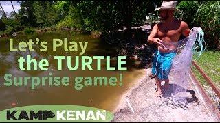 Turtle Pond Grab Bag!