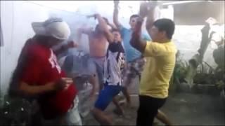 Vídeos para Whatsapp - Hoje é Sexta Feira  Churrasco