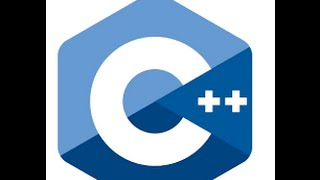 C++ Language Technical Interview Questions With Answers