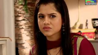 Love Marriage Ya Arranged Marriage - Episode 44 - 18th October 2012