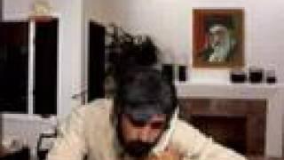 pArAsiT.com - Iran (Comedy)